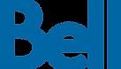 1200px-Bell_logo.svg.png
