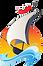 Catamaran Charter Logo