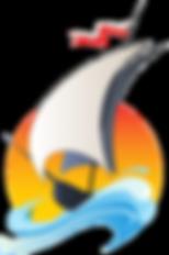 Catamaran Caribbean Charter Logo