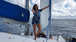 Day Trip Ocean Tales Adventures