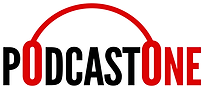 Podcastone_logo.png