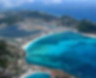 Saint Martin / Sint Maarten (SMX)