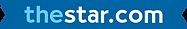 Thestar.com_logo.svg.png