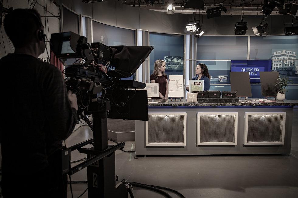 Tarra CTV (6).jpg