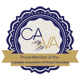 Cava-member.png