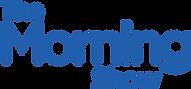 TMS_logo_V-1024x477-1024x477.png