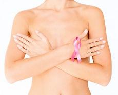 Γενικός Χειρουργός Δημήτριος Γκιουζέλης - Νέα δεδομένα για τον καρκίνο του μαστού
