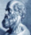 Δημήτριος Γκιουζέλης MD. PHD. Γενικός Χειρουργός - ο Όρκος του Ιπποκράτη