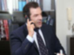 Δημήτριος Γκιουζέλης MD. PHD. Γενικός Χειρουργός - Κόστος Επεμβάσεων