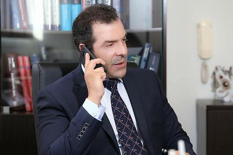 Dr Δημήτριος Π. Γκιουζέλης MD, PHD  Γενικός Χειρουργός Διδάκτωρ Χειρουργικής της Ιατρικής Σχολής Πανεπιστημίου Αθηνών - Επιστημονικές Δημοσιεύσεις