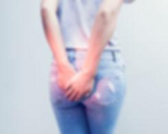 Αιμορροϊδοπλαστική με Laser.jpg