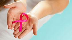 Γενικός Χειρουργός Δημήτριος Γκιουζέλης -  Πρόληψης του Καρκίνου του Μαστού