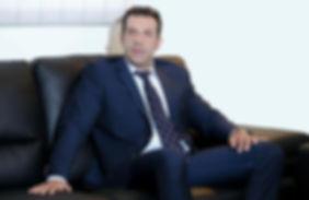 Dr Δημήτριος Π. Γκιουζέλης MD, PHD  Γενικός Χειρουργός Διδάκτωρ Χειρουργικής της Ιατρικής Σχολής Πανεπιστημίου Αθηνών