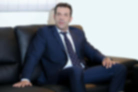 Dr. Γκιουζέλης Δημήτριος | Γενικός Χειρουργός
