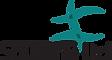 Soutenu Ltd Logo-4A.png