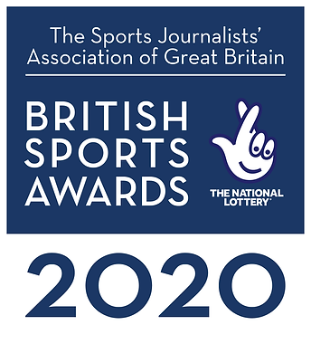 British Sports Awards Logo-20-W+288 BG.p