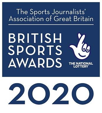 British Sports Awards Logo-20-W+288 BG.p