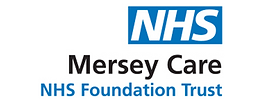Mersey Care.png
