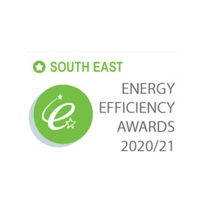 LCE shortlisted for the Regional Energy Consultancy of the Year Award
