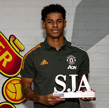 Marcus%20Rashford%202_edited.jpg