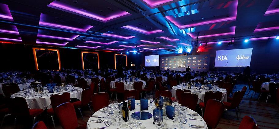 SJA Awards Pic.jpg