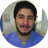 dr_mariano_palena.jpg