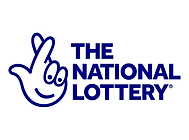 The National Lottery Logo.png
