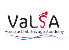 Valsa_edited.png