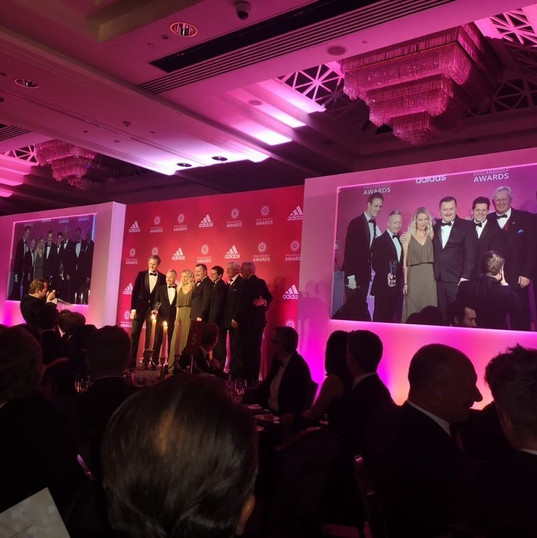 England Golf Awards.jpg
