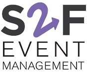 S2F%20Logo%20EVENT%20MANG%20(2)%20-%20Co