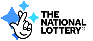 the nat lottery.png