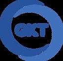 GKT Logo.png