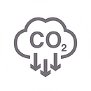 Reduced CO2 icon.png
