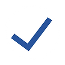 Tick Icon.png
