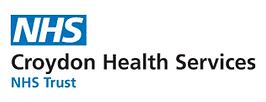 Croydon Health Services.png