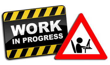 work-in-progess.png
