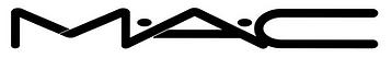 Mac_logo_logotype_edited.png