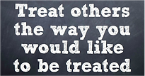 Treat others.png