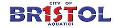 COB aquatics.jpg