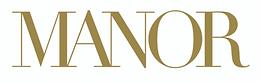 Manor_Magazine_large_edited.png