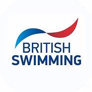 British Swimming.jpg