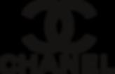 1280px-Chanel_logo_interlocking_cs.svg.p
