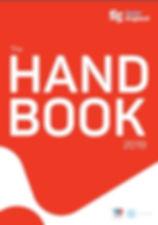 Swim england handbook.jpg