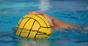 Waterpolo ball.jpg