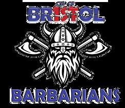 CoB-Barbarians.png