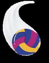 BWWPL_Logo_Small.png