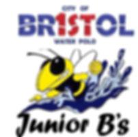 Junior B logo.jpg