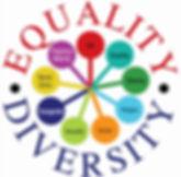 Equality Logo.jpg