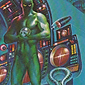 TANIS-ANGRY-GREEN-GUY.png