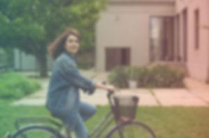 UXDC_bikes.jpg